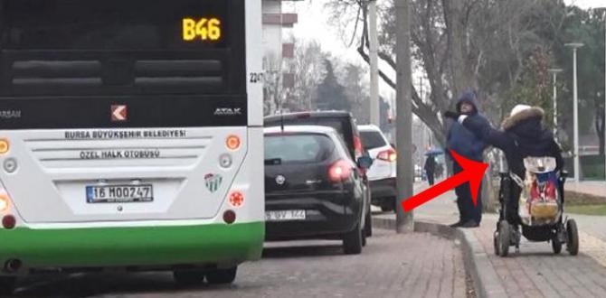 Otobüsler Uygun Şoförler Uygun Değil