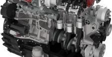 Tümosan'dan Yeni Türk Üretimi Motor