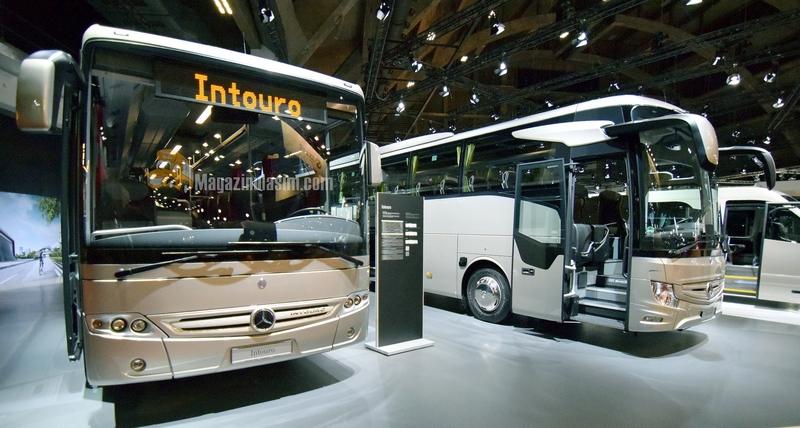 Bu görsel boş bir alt niteliğe sahip; dosya adı Mercedes-Benz-Türk-Busworld-Europe-2019-001.jpg