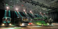 Türkiye ve Avrupa'nın En Çok Satan Otobüsü Yenilendi