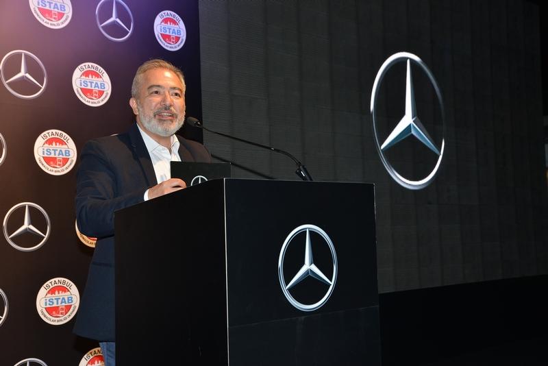 Bu görsel boş bir alt niteliğe sahip; dosya adı Mercedes-Benz-Türk-Hafif-Ticari-Araçlar-İcra-Kurulu-Üyesi-Tufan-Akdeniz.jpg