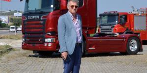 İntegral Logistics'den Açıklama